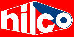 Sale after online auction hilco Tunnelvortriebstechnik GmbH, hilco-lux SA